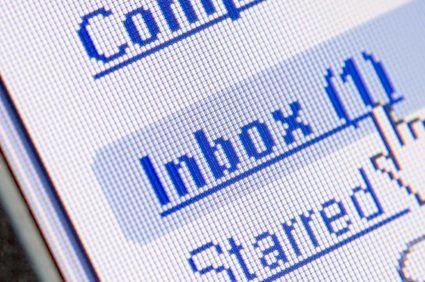Již třetí GTD a ZTD sraz a téma Efektivní emailová komunikace