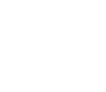 Swiss Life Select Česká republika s.r.o.