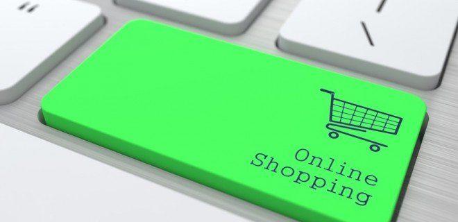 Nakupujte efektivně na Aukro.cz a šetřete čas i peníze