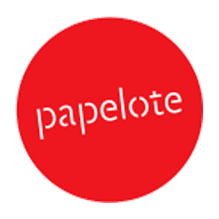papelote